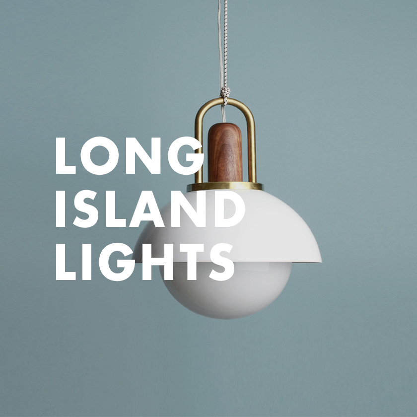 Long Island Lights