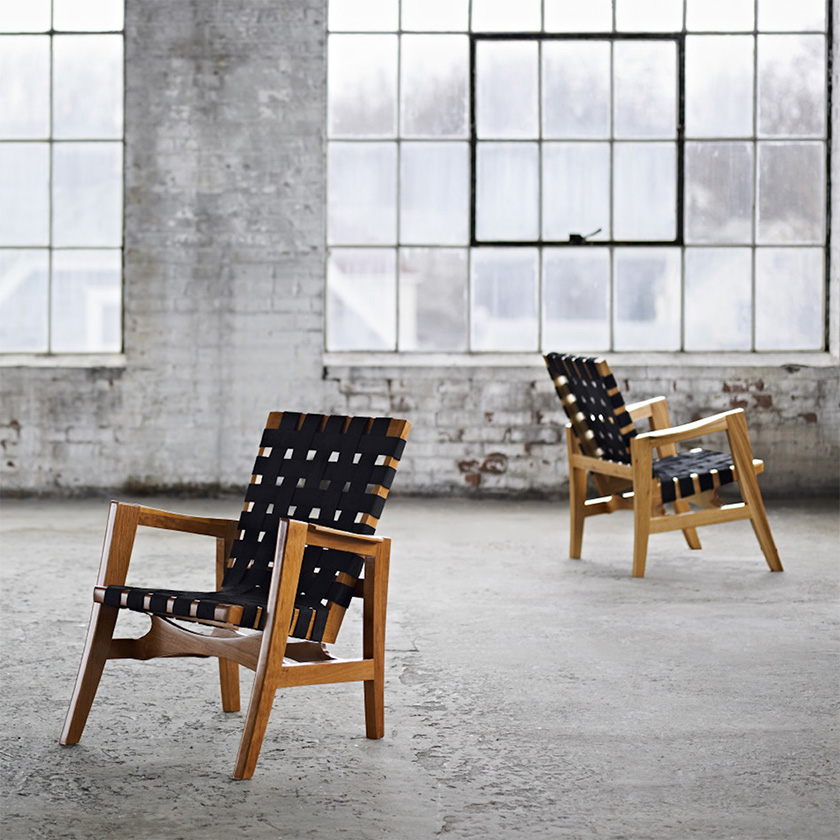 Delicieux Miles U0026 May Furniture Works
