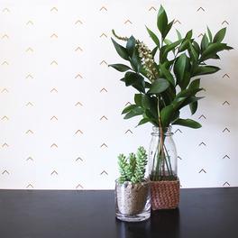 Stockholm : La Paz Wallpaper / Grow House Grow
